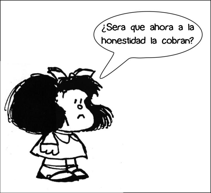 honestidad-mafalda-2